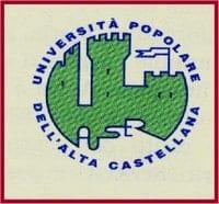Università Popolare Loria